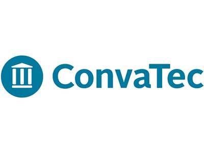 Convatec-Klanten-HGHKD