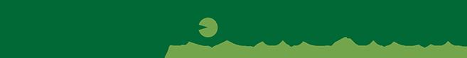 Het Groene Hart Koeriersdiensten