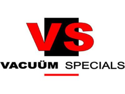 Groene Hart Koeriers diensten Woerden Klanten Vacuum Specials