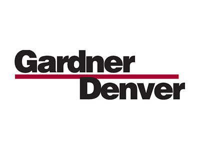 Gardner-denver-Klanten-HGHKD