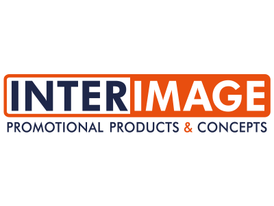 Interimage-promotional-products-concepts-Klanten-HGHKD