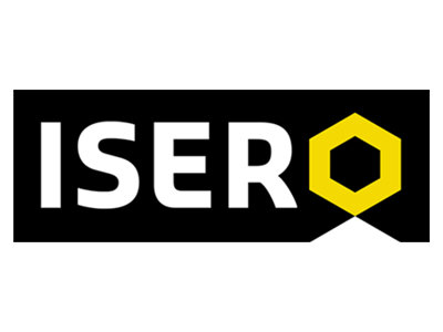 ISERO-Klanten-HGHKD