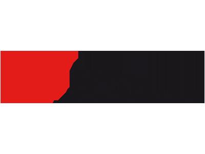 Elektro-Internationaal-Klanten-HGHKD