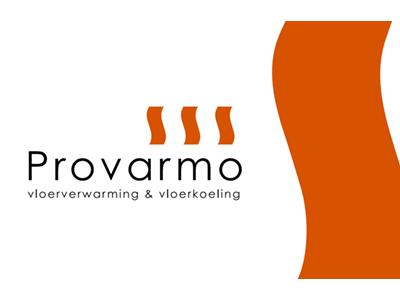 Provarmo-Klanten-HGHKD